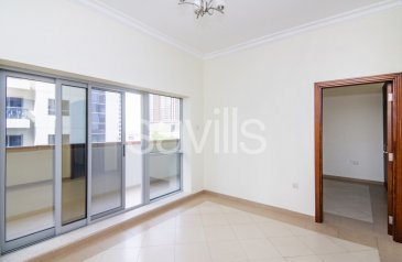 Two Bedroom, Three Bathroom, Apartment To Rent in Art XII, Barsha Heights (TECOM), Dubai - Quiet Location | Free Maintenance | Flexi Payments | 1 month free