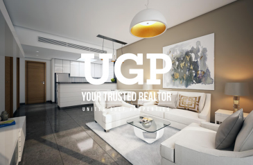 Three Bedroom, Four Bathroom, Townhouse For Sale in Soho Square Residences, Saadiyat Island, Abu Dhabi - Limited Offer | Ready for Viewing Big Layout TH