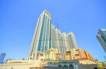 Two Bedroom, Three Bathroom, Townhouse For Sale in Marina Square, Al Reem Island, Abu Dhabi - Luxurious Townhouse in Al Reem | Inquire Now