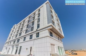 Ready to Move in Good Condition, 401 Sq Ft, Retail Space To Rent in Al Jazirah Al Hamra, Ras al Khaimah - Ideal Retail For Laundry |Great Opportunity| Brand New Building