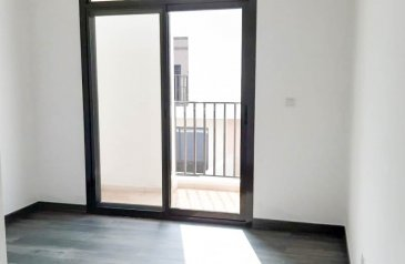 Two Bedroom, Four Bathroom, Apartment For Sale in Nasma Residence, Al Tayy, Sharjah - Ready To Move In - 2BR +Maid Townhouse in Corner