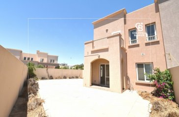Two Bedroom, Three Bathroom, Villa To Rent in The Springs 2, The Springs, Dubai - Multiple Units available   Big layout   Vacant