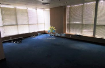 936 Sq Ft, Office To Rent in Airport Road, Abu Dhabi - 87 SQM Office Space for RENT   Spacious Layout   Airport Road