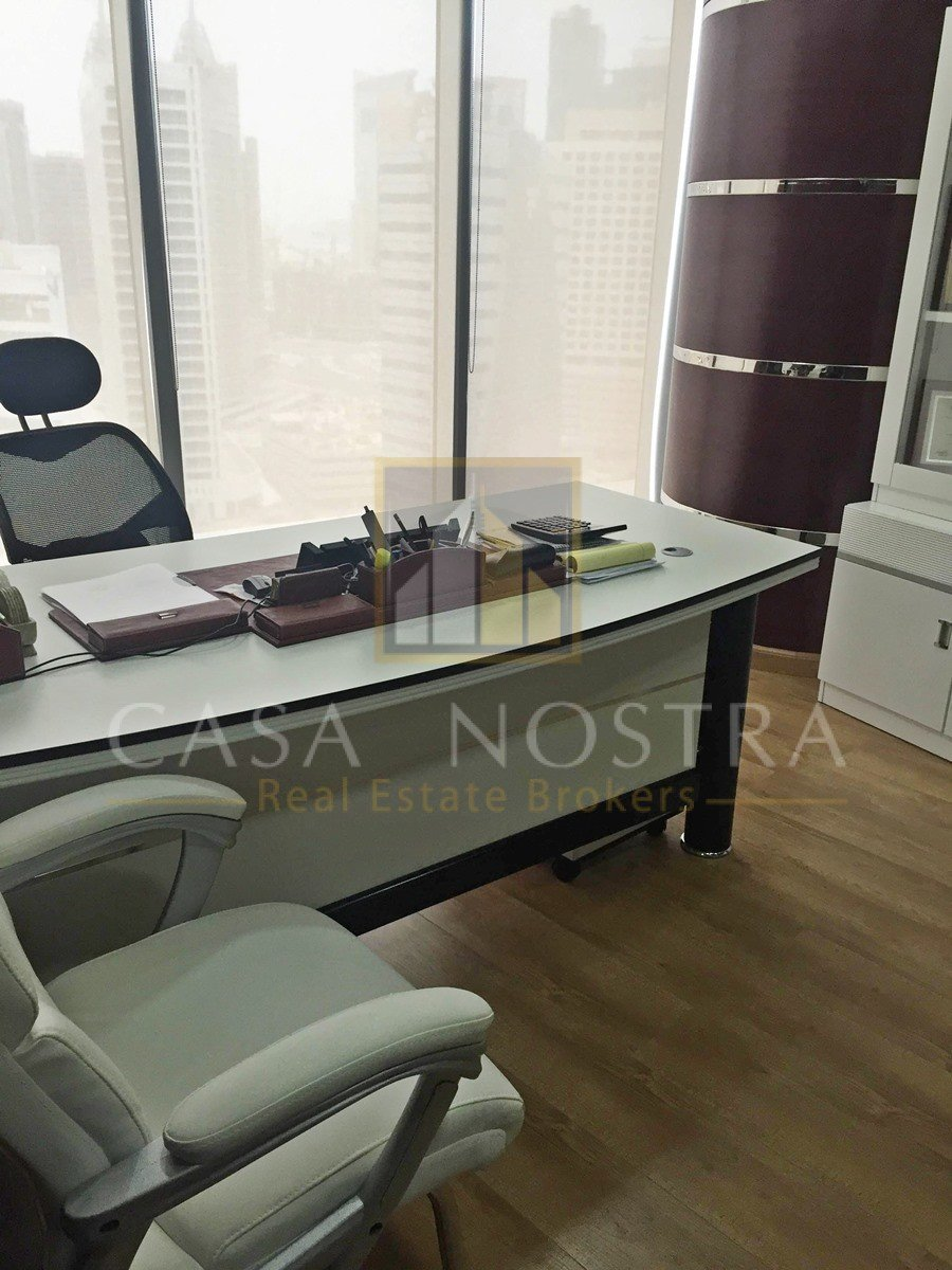 Room For Rent In Tecom