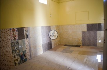 Ready to Move in Staff Accommodation To Rent in Dahan, Ras al Khaimah - Staff Accommodation For Rent near to R.A.K Museum.