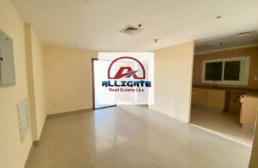 Two Bedroom, Two Bathroom, Apartment To Rent in Al Jawzaa, International City, Dubai - Full Facility Building   2 bedroom   Best Location