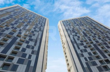 One Bedroom, One Bathroom, Apartment For Sale in Meera Shams Abudhabi, Al Reem Island, Abu Dhabi - Today is the Right Time to Invest.Buy Now!