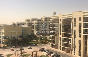 One Bedroom, Two Bathroom, Apartment To Rent in Khalifa City A, Abu Dhabi - No Agency Fees I 12 Payments I Spacious Unit