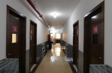 Ready to Move in Staff Accommodation - Men Only To Rent in Abu Dhabi - Al Ain Highway, Abu Dhabi - labour accommodation for rent