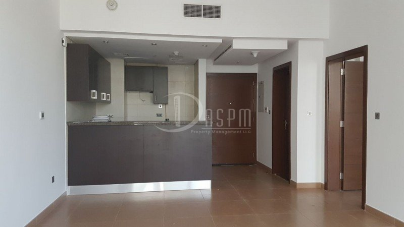 Das r 6236 one bedroom two bathroom apartment to rent in khalifa city a abu dhabi for 1 bedroom flat to rent in bath