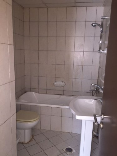 174 ap r 5749 one bedroom two bathroom apartment to rent in international city dubai for 1 bedroom flat to rent in bath