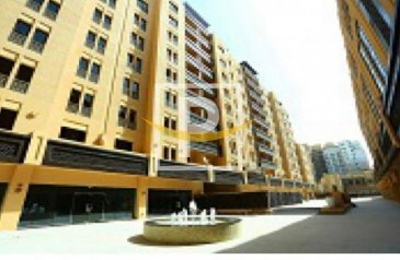 Two Bedroom, Three Bathroom, Apartment To Rent in Naif, Dubai - Limited Time Offer | No Deposit | AED5000 Discount