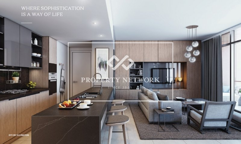 Pnt s 1941 one bedroom two bathroom apartment for sale 2 bedroom apartments for sale in dubai