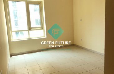 Two Bedroom, Two Bathroom, Apartment To Rent in Al Arta 4, The Greens, Dubai - Amazing Apartment|Pool View|Ready to Move