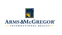 Arms &McGregor International Realty ®