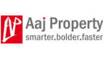 AAJ Property