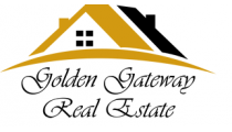 Golden Gateway Real Estate Brokers LLC