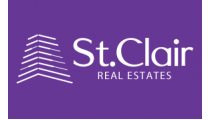 Stclair Real Estates