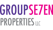 Group Seven Properties LLC