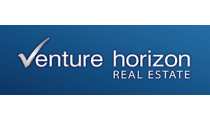Venture Horizon Real Estate