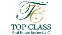 Top Cllass Real Estate