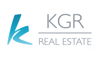 KGR Real Estate Broker