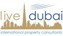 Livedubai - LDI International Real Estate Brokers