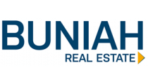 BUNIAH REAL ESTATE BROKER LLC