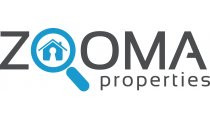 Zooma Properties