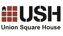 Union Square House Real Estate Broker LLC
