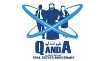 Q and A Real Estate Brokerage