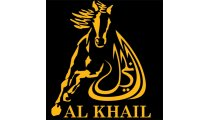 Alkhail Real Estate Brokers