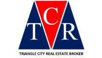Triangle City Real Estate Broker