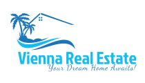 Vienna Real Estate and General Contracting LLC
