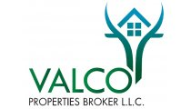 Valco Properties Broker LLC