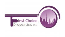 First Choice Properties LLC