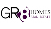 GR8 Homes Real Estate Broker