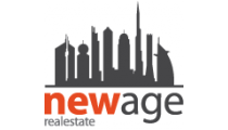 New Age Real estate brokers