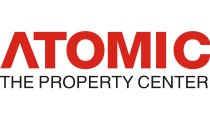 Atomic Properties LLC