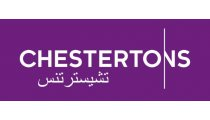 Chestertons International