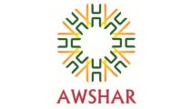 AWSHAR REAL ESTATE LLC