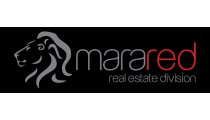 Mara Red Real Estate Broker