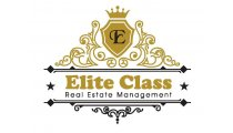 ELITE CLASS REAL ESTATE MANAGEMENT