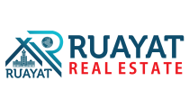Ruayat Real Estate.