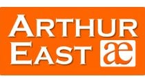 Arthur East (An affiliate of A E Real Estate)