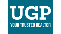 United Gulf Properties LLC