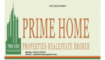 Prime Home Properties Real Estate