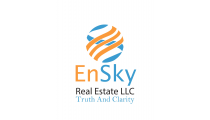 EnSky Real Estate and Development