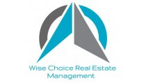 Wise Choice Real Estate Management