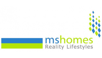 MS Homes Real Estate Broker LLC